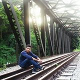 sathesh_23