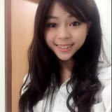 amandaju_chen
