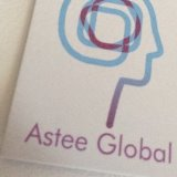 asteeglobal