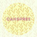 canspree