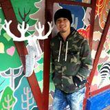 edison.chuang