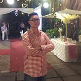 id_mick