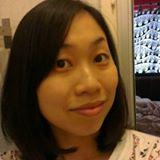 joleen_poh
