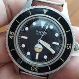 timezonewatch