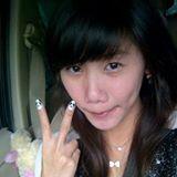 princessha08