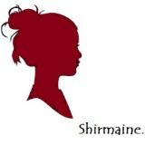 shirmaine_