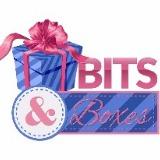 bitsandboxes