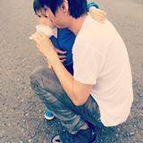 huang_0904