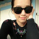 jessica_wei
