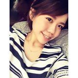 liu_chun