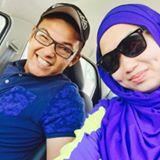 muhammadwafyy2612