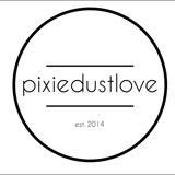 pixiedustloveblogshop