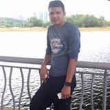 wasim_3737