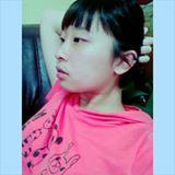 yujia0154
