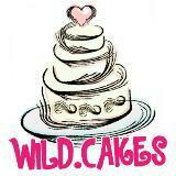 wild.cakes