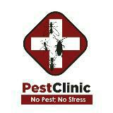 pestclinic