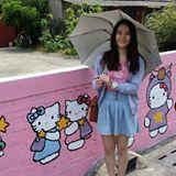 smile92579