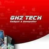 ghz_tech_sources