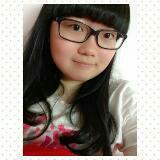 alice_yuxuan