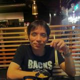 jackwang9999