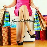 jom.shopping