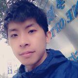 wadehong0303