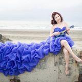 chen_lala