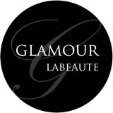 glamourlabeaute