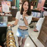 hui_chen