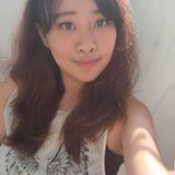 inori_