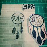 raesdreamcatcher