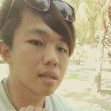 qsefthu78900