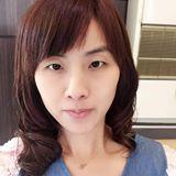 amy_wang