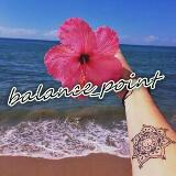 balance_point