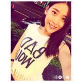 gaomi__