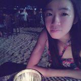 jinyin0405