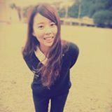 jocelyn_kang