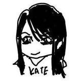 kate5466