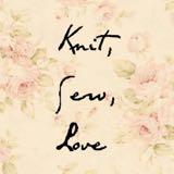 knitsewlove