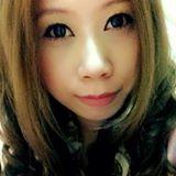 o_o_ayu_9