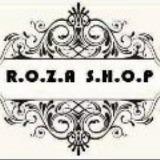 roza_shop