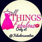 fabulouscenter