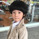 jill_yang