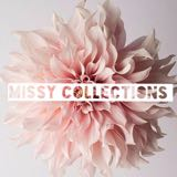 missycollections