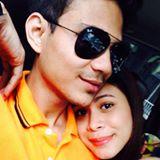 myra_qasha