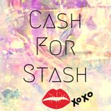 cash4stash