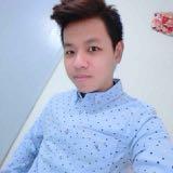 david_heng