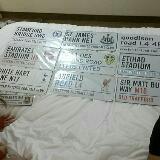 footballstreetsigns