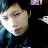 is_devil_hz04