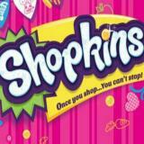 shopkin